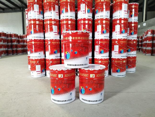 BK510聚氨酯(PET )通用油墨