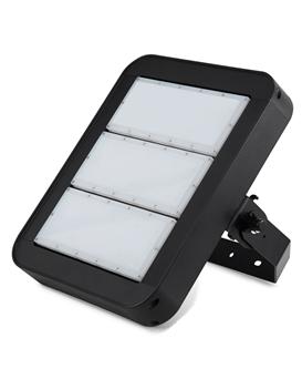 LED四川隧道燈-105W(磨砂透鏡)