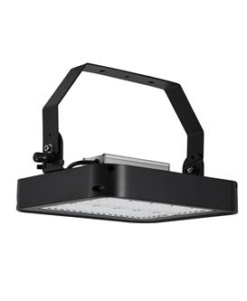 四川特種照明燈(LED四川泛光燈-100W)