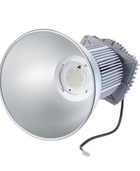 重慶工礦燈500W