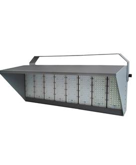 四川體育館燈(LED足球場燈400W)