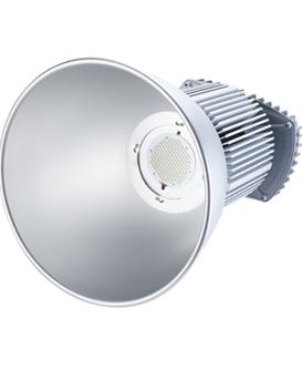 成都工礦燈300W