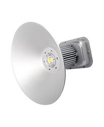 四川工礦燈100W