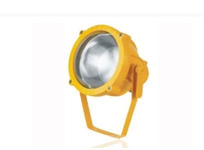 BF350四川防爆燈