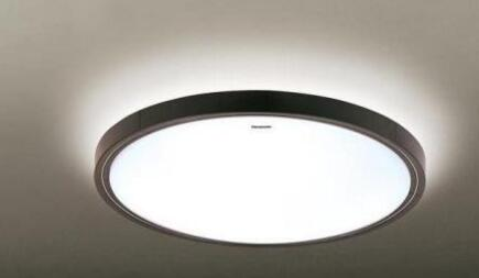 四川特種照明燈