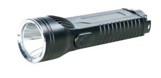 四川特種照明燈(大功率多功能防爆電筒)