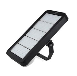 LED四川隧道燈-300W