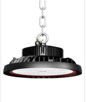LED四川飛碟燈100W