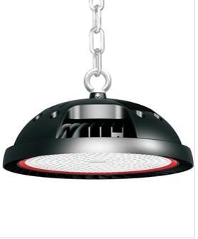 LED四川飛碟燈150W