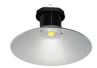四川防爆燈的特點是什麽?