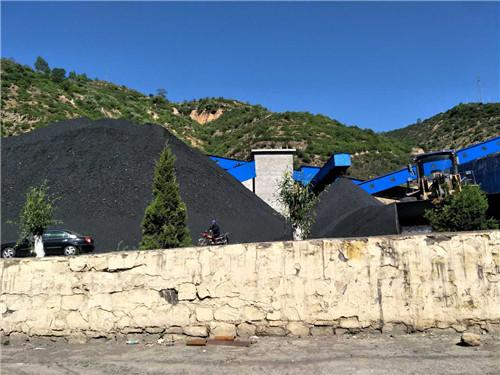 电煤 -陕西煤炭销售