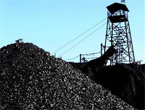 陕西煤炭销售客户见证:质量好 服务佳