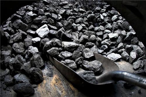 陕西煤炭销售价格