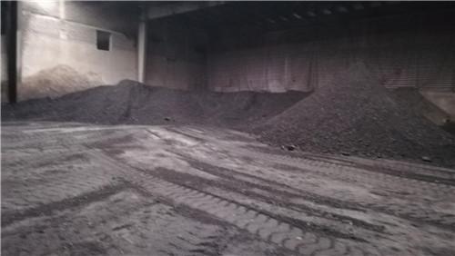 陝西煤炭銷售