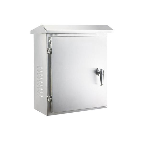 陕西配电柜质量可靠,稳定性好