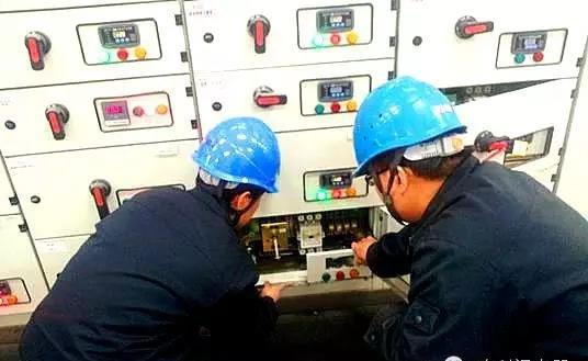 收藏高低压陕西配电柜组装步骤以及要求