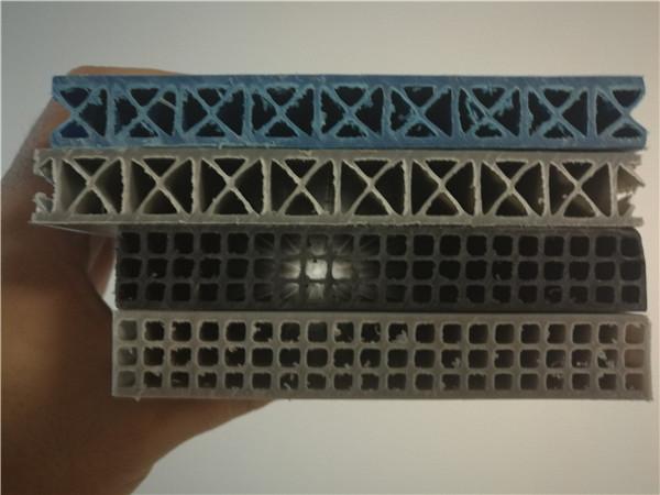 西安桥梁建筑模板