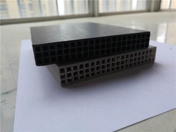 西安高层建筑模板