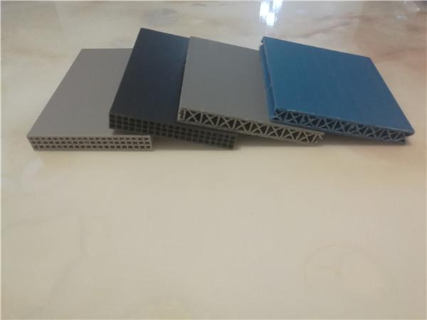 陕西桥梁建筑模板
