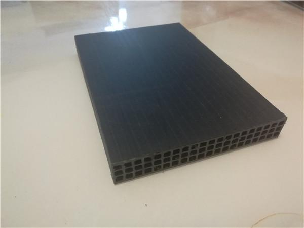 西安立柱建筑模板