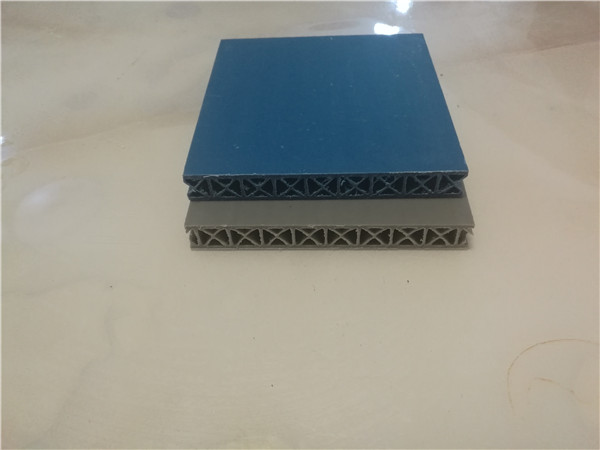 西安塑料建筑模板的种类有哪些?
