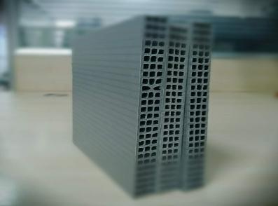 塑料建筑模板厂家