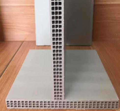 中空塑料模板厂家