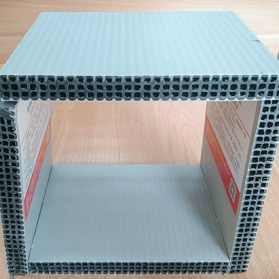 为什么有的塑料模板会变形?