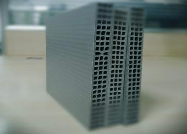 陕西塑料建筑模版厂家