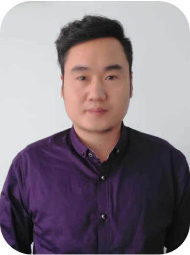 西安建造师讲师—韩雷