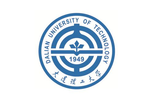 西安成版人抖音官网富二代教育科技有限公司与大连理工大学合作
