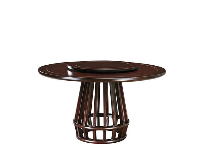 哪些因素会影响到实木家具的质量?