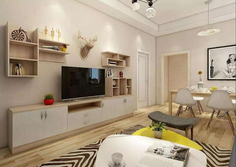 简述西安檀丝木家具怎么样?檀丝木家具优点