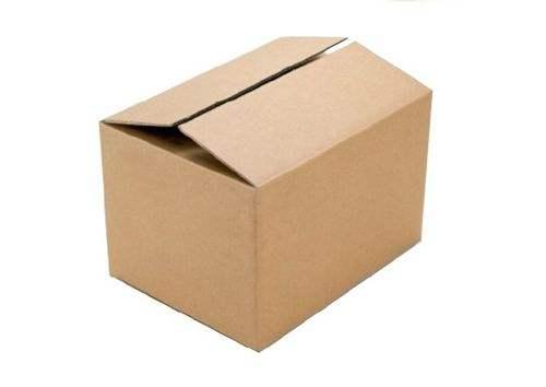 四川紙箱包裝為商品帶來的重要作用