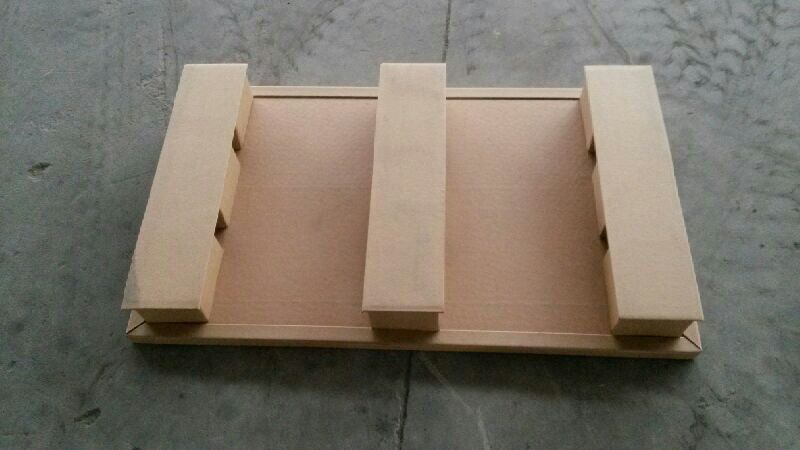 四川纸托盘