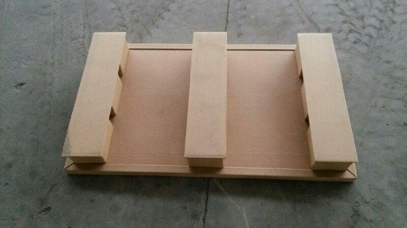 四川纸托盘厂家