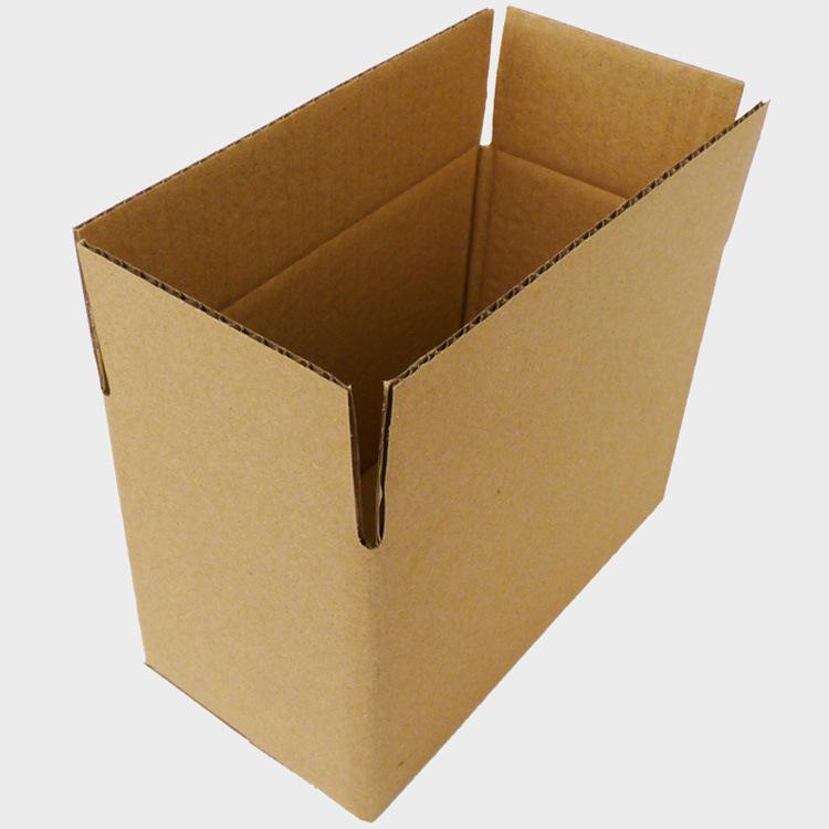 重庆彩盒包装厂家