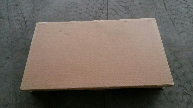 重庆纸托盘