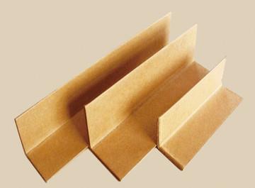 纸护角使用越来越广,那它具备哪些功能呢?