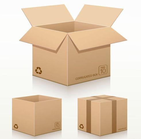 选购四川纸箱包装需要考虑的问题