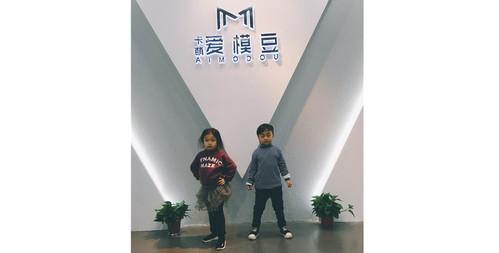 河南藝考培訓教學環境