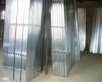 轻钢龙骨吊顶施工规范