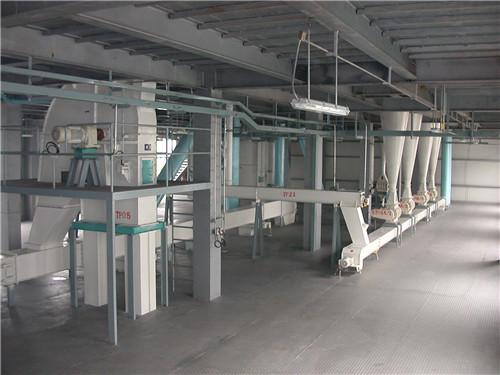河南生物科技工程之玫瑰精油提取工程