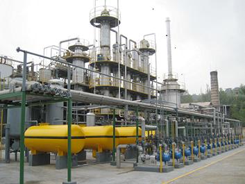 河南生物柴油工程-- 生物柴油产业发展政策