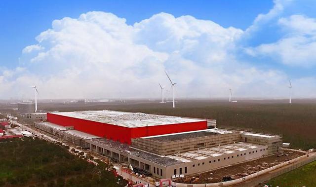 """上海逐步实现原生生活垃圾""""零填埋"""" 末端无害化处理、资源化利用"""