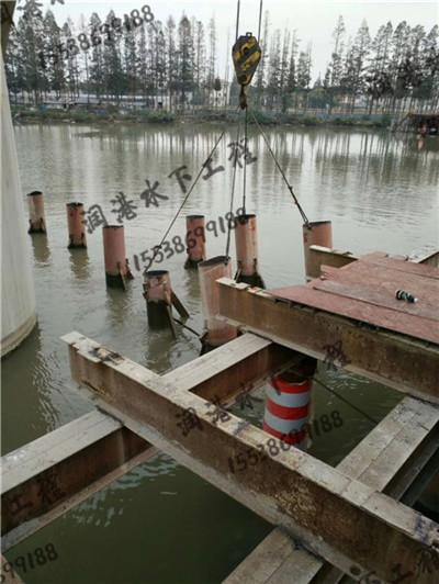 河南水下工程哪家好