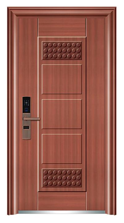 Raybet雷競技app-HF-6002 真紅銅