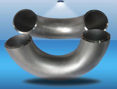 西安弯头厂家功能多样化,迅速、方便、稳定