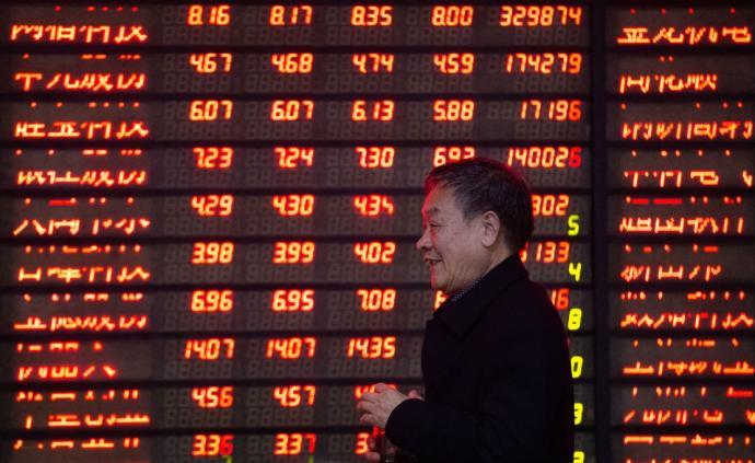 特朗普未提武力回应:亚洲股市高开,黄金原油大跌