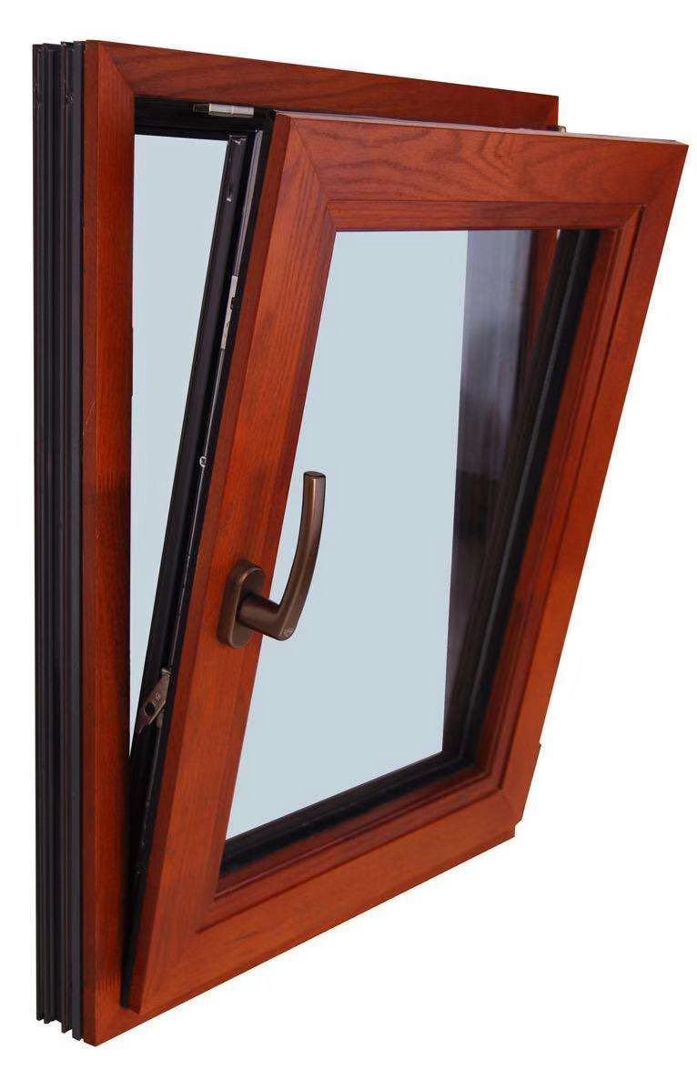成都铝包木门窗隔热条